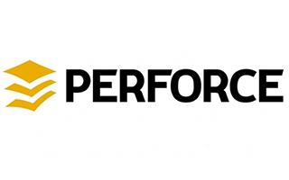 Perforce